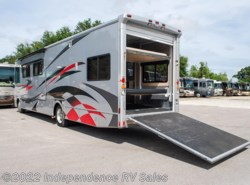 Used 2009  Safari Compression 37SBD by Safari from Independence RV Sales in Winter Garden, FL