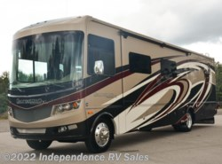 Used 2017  Forest River Georgetown XL 369DS by Forest River from Independence RV Sales in Winter Garden, FL