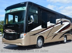 New 2017  Newmar Ventana 3412 by Newmar from Independence RV Sales in Winter Garden, FL