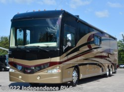 New 2011  Fleetwood Providence 42P by Fleetwood from Independence RV Sales in Winter Garden, FL