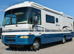 Used 2004  Itasca Sunrise 30W by Itasca from Independence RV Sales in Winter Garden, FL