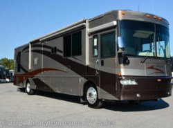 Used 2006  Winnebago Journey 39K by Winnebago from Independence RV Sales in Winter Garden, FL