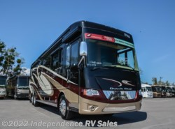 Newmars for sale in Florida from Independence RV Sales