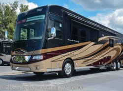 New 2018 Newmar Dutch Star 4327 available in Winter Garden, Florida