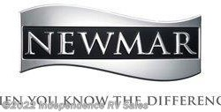 New 2018 Newmar Dutch Star 4018 available in Winter Garden, Florida