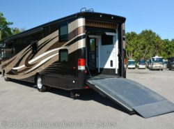 Used 2017 Newmar Canyon Star 3921 available in Winter Garden, Florida