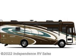 Used 2015 Tiffin Allegro Red 38 QRA, Bath and Half available in Winter Garden, Florida