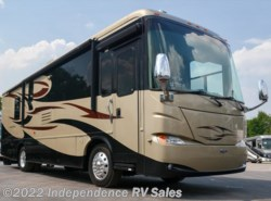 Used 2009 Newmar Ventana 3432, 34 Diesel Pusher, Sale Pending available in Winter Garden, Florida