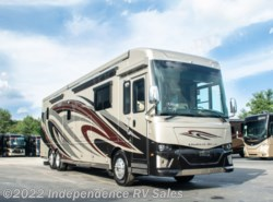 New 2019 Newmar Dutch Star 4018 available in Winter Garden, Florida