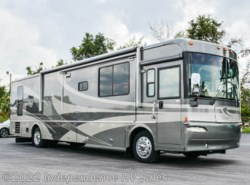 Used 2007 Itasca Meridian 39K | Triple Slides, Sale Pending available in Winter Garden, Florida