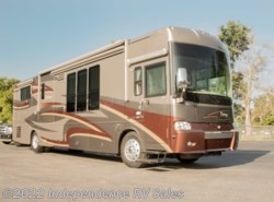 Used 2007 Itasca Horizon 40FD, Sale Pending available in Winter Garden, Florida