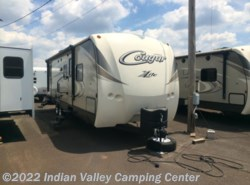 New 2016  Keystone Cougar XLite 28RBS by Keystone from Indian Valley Camping Center in Souderton, PA