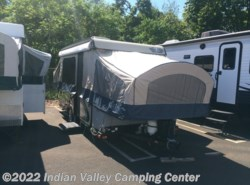 Used 2015  Coachmen Viking 2485 SST by Coachmen from Indian Valley Camping Center in Souderton, PA