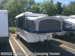 Used 2001  Starcraft  Gemnie by Starcraft from Indian Valley Camping Center in Souderton, PA