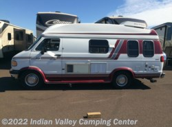 Used 1994  Coachmen  TWIN BED by Coachmen from Indian Valley Camping Center in Souderton, PA
