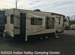New 2017  Keystone Cougar XLite 29RES by Keystone from Indian Valley Camping Center in Souderton, PA