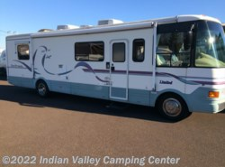 Used 1999  National RV Sea Breeze 1330 by National RV from Indian Valley Camping Center in Souderton, PA