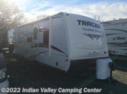 Used 2013  Prime Time Tracer 3150 BHD by Prime Time from Indian Valley Camping Center in Souderton, PA