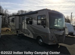 Used 2015  Fleetwood Storm 32H by Fleetwood from Indian Valley Camping Center in Souderton, PA