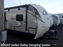 New 2017  Keystone Cougar XLite 33RES by Keystone from Indian Valley Camping Center in Souderton, PA