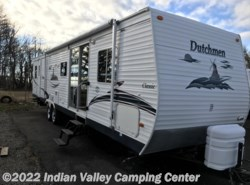 Used 2005  Dutchmen Destination 38B