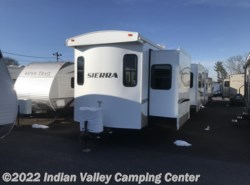 Used 2014 Forest River Sandpiper Destination 402QB available in Souderton, Pennsylvania