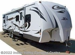 Used 2011 Keystone Cougar XLite 27RLS available in Souderton, Pennsylvania