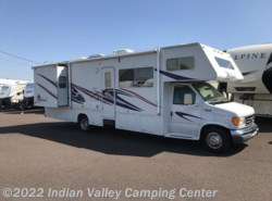 Used 2007 Jayco Greyhawk ™ 30 GS available in Souderton, Pennsylvania