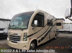 New 2017 Thor Motor Coach Vegas 25.3 available in Johnson City, Tennessee