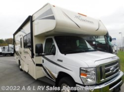 Used 2017 Coachmen Freelander  26rs available in Johnson City, Tennessee