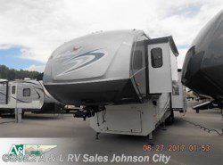 New 2018 Forest River Cardinal  available in Johnson City, Tennessee