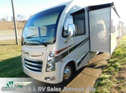 New 2018 Thor Motor Coach Vegas  available in Johnson City, Tennessee