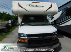 New 2019 Forest River  Freelander available in Johnson City, Tennessee