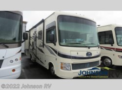 New 2016  Jayco Alante 31L by Jayco from Johnson RV in Sandy, OR