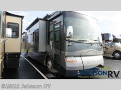 Used 2007  Tiffin Phaeton 40QDH by Tiffin from Johnson RV in Sandy, OR