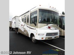 Used 2007  Winnebago Sightseer 35J by Winnebago from Johnson RV in Sandy, OR