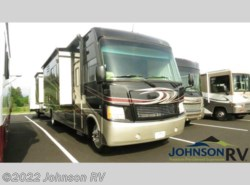Used 2013  Thor Motor Coach Challenger 37GT by Thor Motor Coach from Johnson RV in Sandy, OR