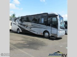 Used 2007  Fleetwood  Revolution 40V by Fleetwood from Johnson RV in Sandy, OR