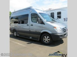 Used 2010  Roadtrek Roadtrek Ideal - SS by Roadtrek from Johnson RV in Sandy, OR