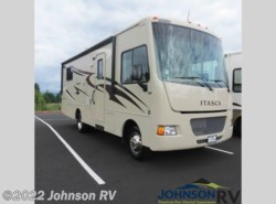 Used 2015 Itasca Sunstar 26HE available in Sandy, Oregon