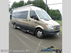 Used 2013  Roadtrek  Adventurous RS by Roadtrek from Johnson RV in Sandy, OR