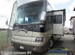 Used 2008  Tiffin Phaeton 40QTH by Tiffin from Johnson RV in Sandy, OR