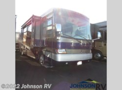 Used 2004 Holiday Rambler Imperial 38PST available in Sandy, Oregon