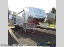 Used 2011  Open Range Open Range RV 385RLS