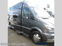 Used 2014  Roadtrek Roadtrek CS Adventurous by Roadtrek from Johnson RV in Sandy, OR