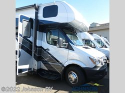 New 2017  Forest River Forester MBS 2401W by Forest River from Johnson RV in Sandy, OR