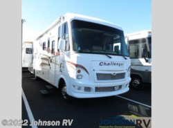 Used 2010  Damon Challenger 348 by Damon from Johnson RV in Sandy, OR