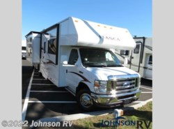 Used 2014  Itasca Spirit 31H