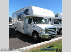 Used 2009  Coachmen Freelander  2700RS by Coachmen from Johnson RV in Sandy, OR