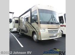 Used 2008  Itasca Sunrise 32H